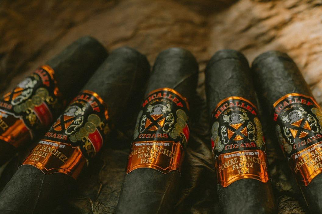 """Cigar News: Micallef Cigars Announces """"To Be Named"""" Maduro"""
