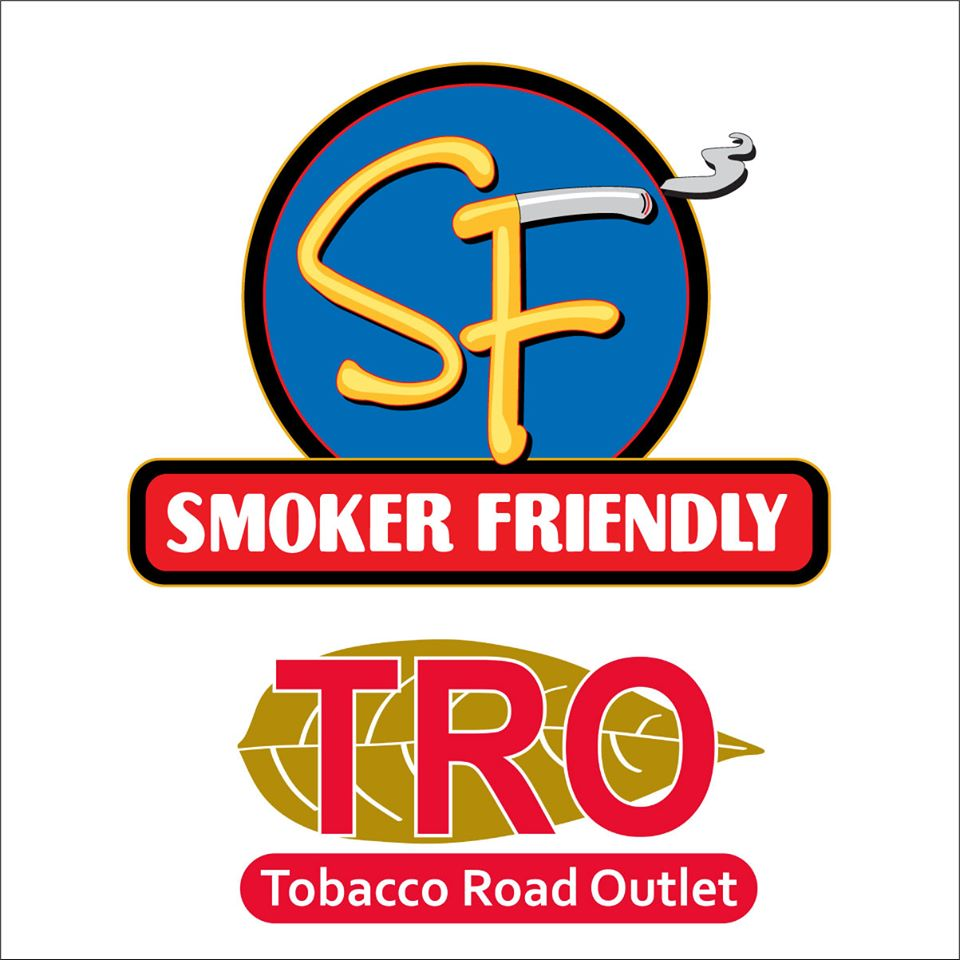 Cigar News: Smoker Friendly Acquires North Carolina-based Tobacco Road Outlet Stores
