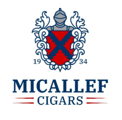 Micallef Cigars Withdraws From 2020 Texas Cigar & Spirits Tasting