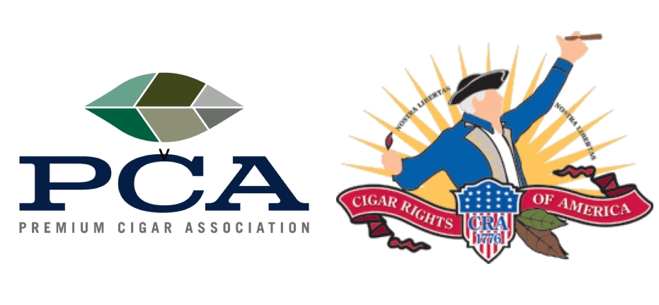 Cigar News: PCA and CRA Requests Six Month Deadline for SE Reports