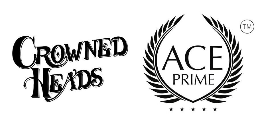 Cigar News: Crowned Heads and ACE Prime Cigars Announce Strategic Alliance