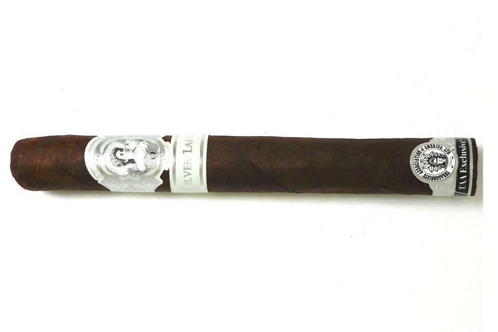 La Palina Silver Label TAA Exclusive