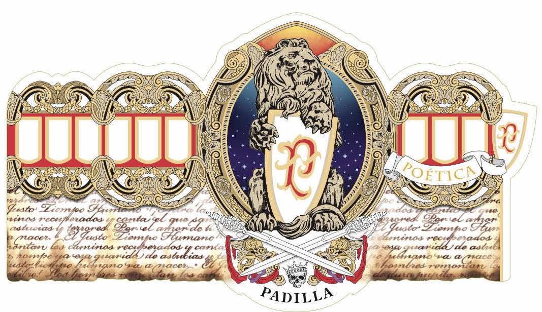 Cigar News: Padilla Poética Pre-Release to Launch in May