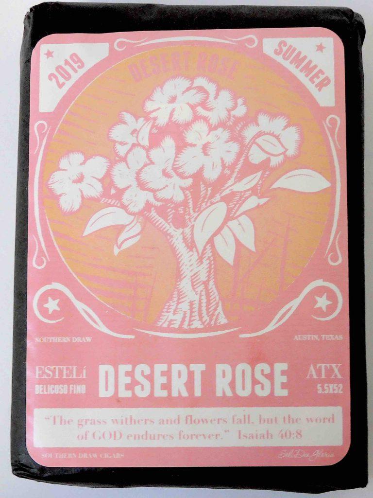 Southern Draw Rose of Sharon Desert Rose-Bundle