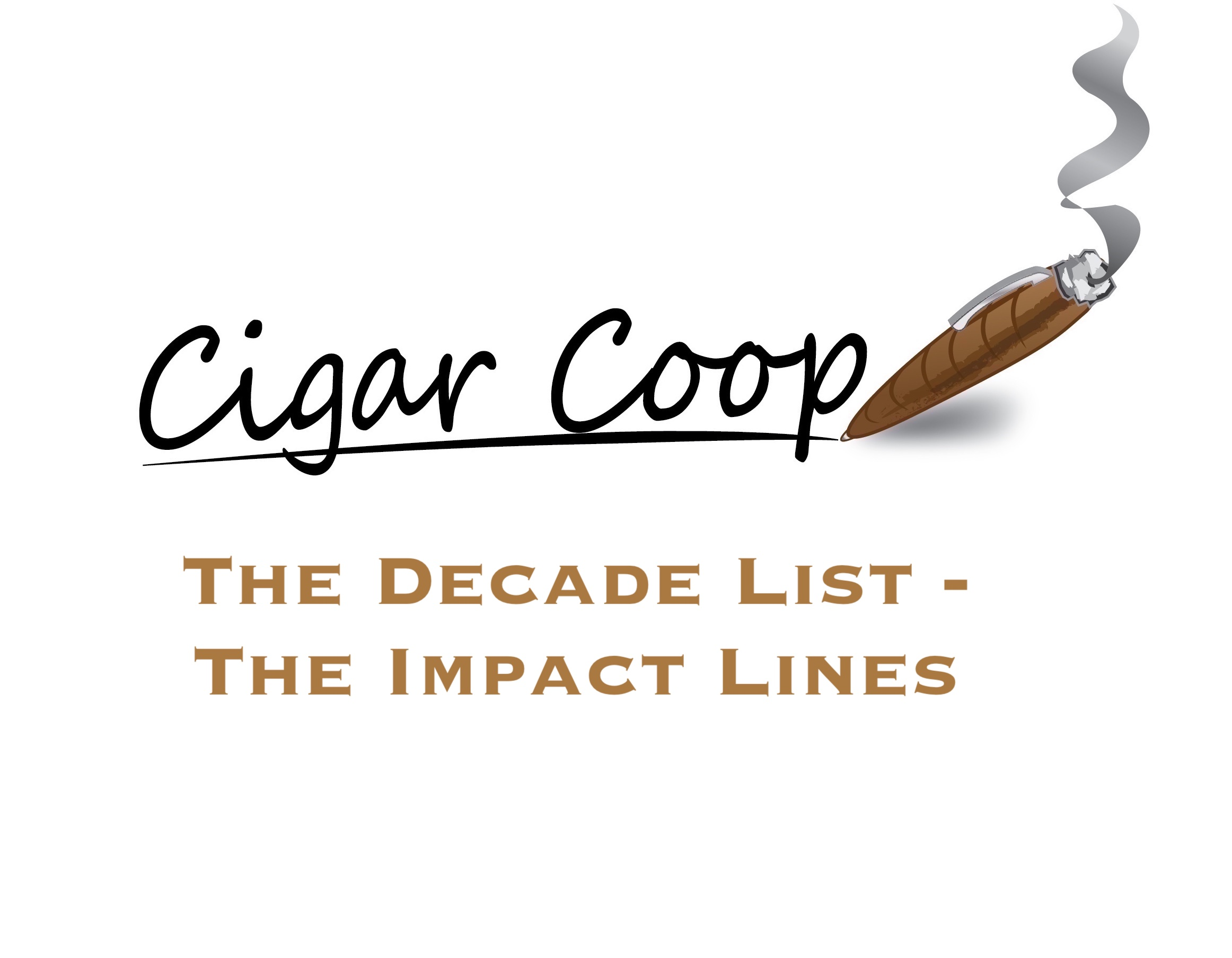 Feature Story: The Decade List – The Impact Lines