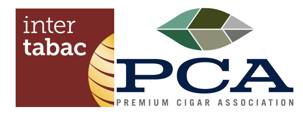 Cigar News: Organizers to Evaluate Course of Action for InterTabac 2020; No Word on 2020 PCA Trade Show