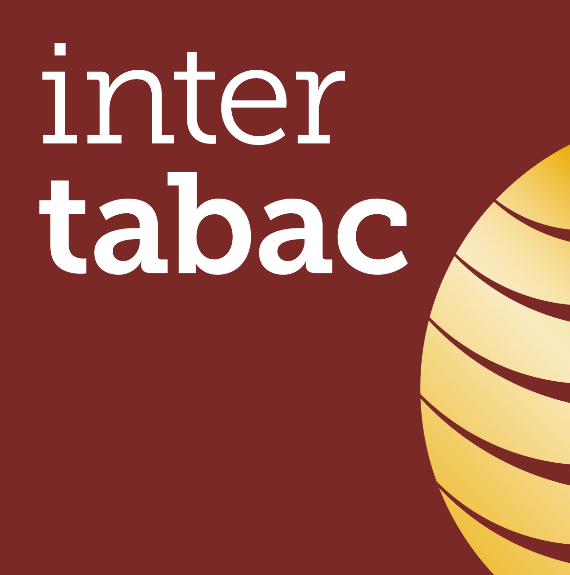 Cigar News: InterTabac 2020 Trade Show Cancelled