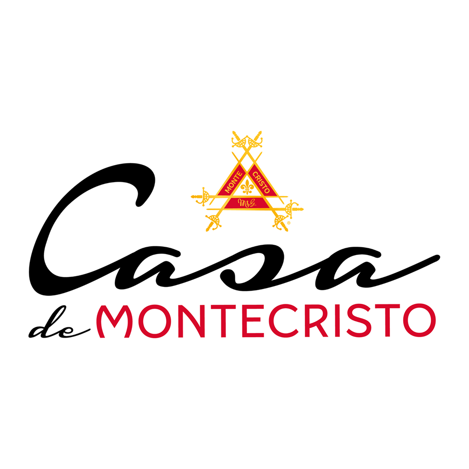 Cigar News: Casa de Montecristo Cancels Texas Cigar Festival and Smokin' In The Carolinas Events