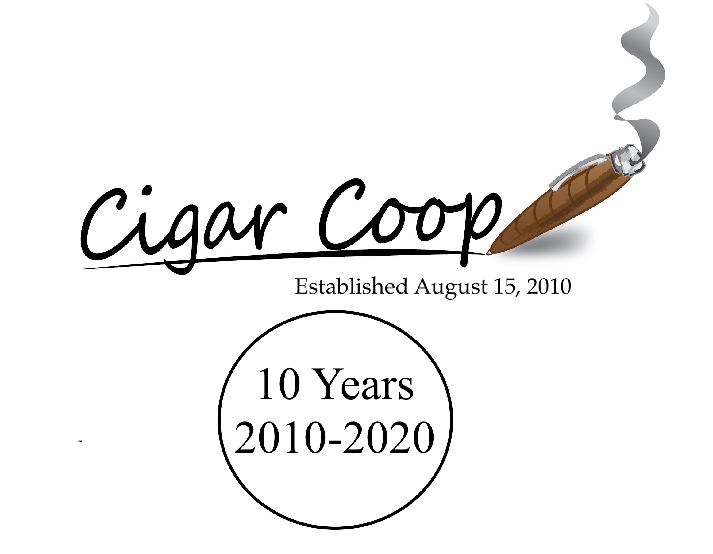 Ten Years of Cigar Coop: Part 5 – My Way: No Regrets