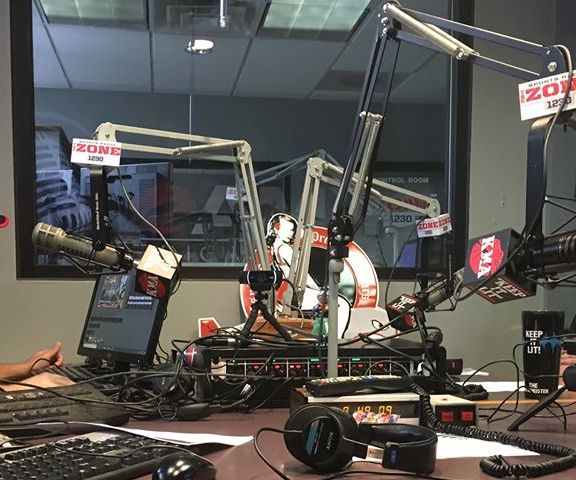 Feature Story: Cigar Dave's Move from Terrestrial Radio Marks End of Era for Cigar Talk
