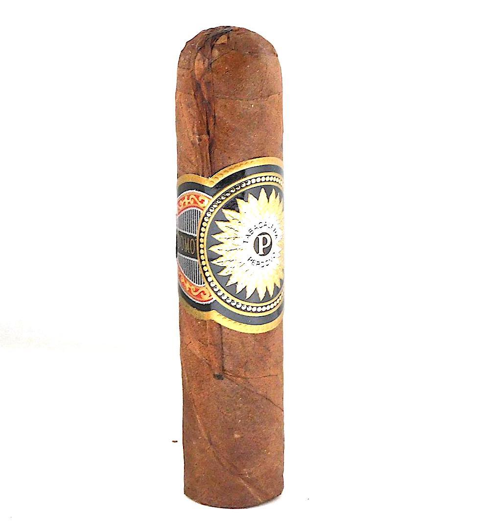 Cigar News: Perdomo Firecracker to Launch This Weekend