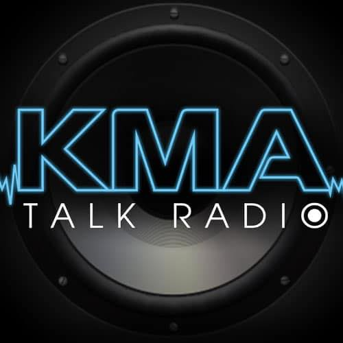 The Blog: KMA Talk Radio Episode 398 – Erik Espinosa and Glynn Loope