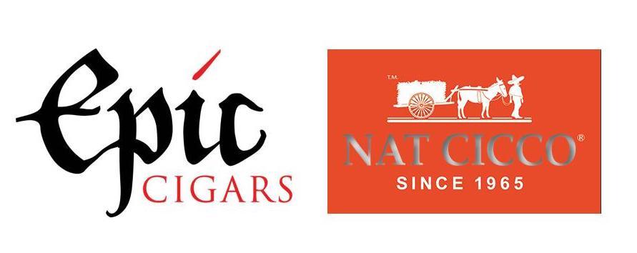 Summer of '20 Spotlight: Epic Cigars/Nat Cicco