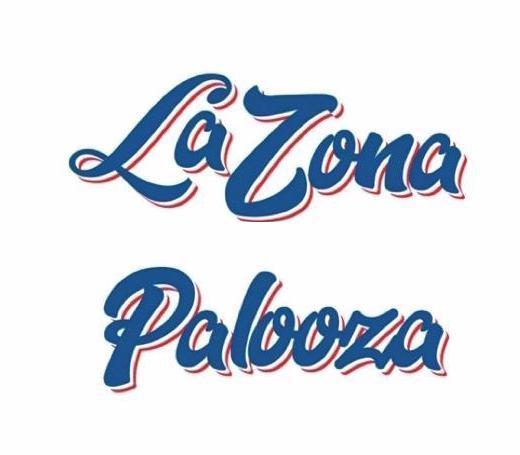 Cigar News: Espinosa Cigars Cancels La Zona Palooza 2020