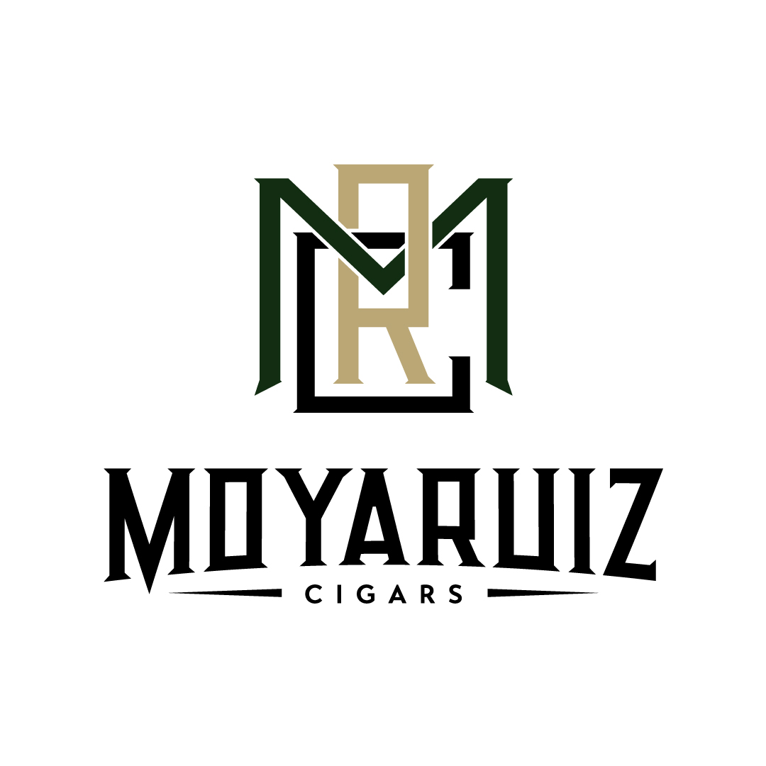 Summer of '20 Spotlight: MoyaRuiz Cigars