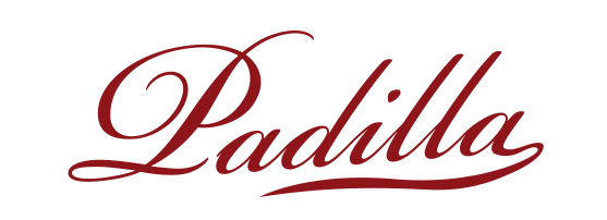 Summer of '20 Spotlight: Padilla Cigar Company