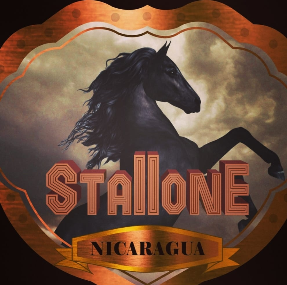 Cigar News: Stallone Cigars Announces Price Increase on Toro Offerings