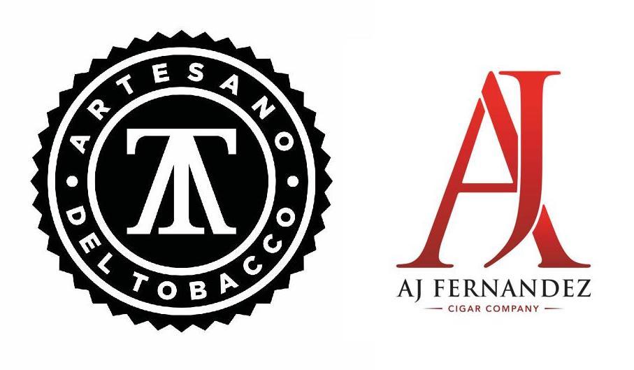 Cigar News: AJ Fernandez Cigars to Distribute Viva La Vida Cigars