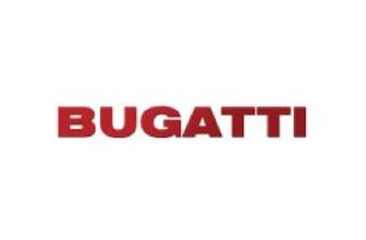 Cigar News: Bugatti Group Headquarters Hit by Burglary