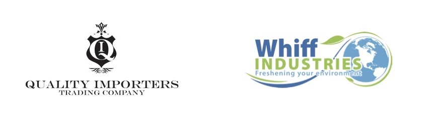 Cigar News:  Whiff Industries Announces New Distributor Partnership with Quality Importers