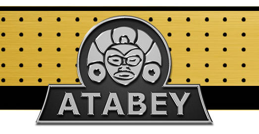 Cigar News: First Atabey Lounge to Open in Texas