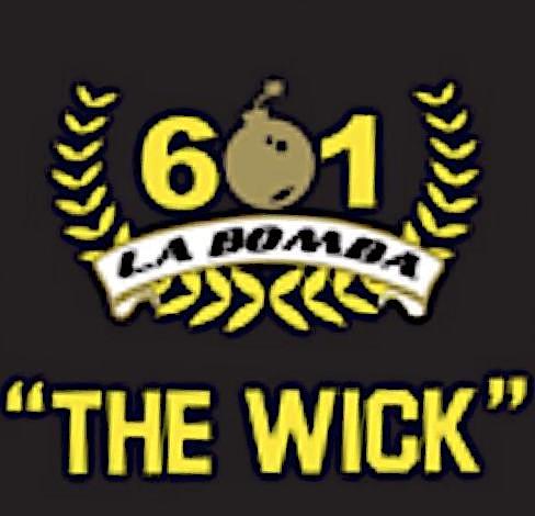 Cigar News: Espinosa Cigars to Release 601 La Bomba – The Wick