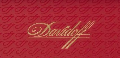 Cigar News: Davidoff Limited Edition Year of the Ox Coming in November