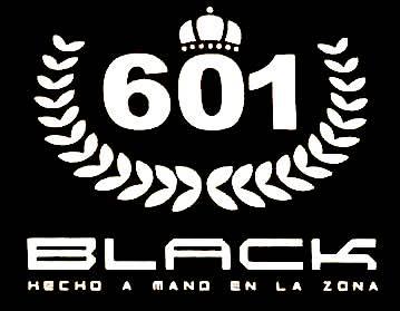 Cigar News: 601 Black to Re-Launch at La Zona Palooza