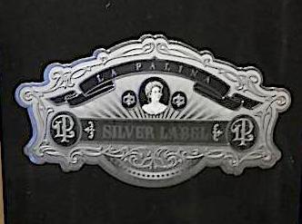 Cigar News: La Palina Silver Label Goes Regular Production and Expands to Three Vitolas