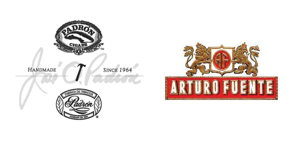 Cigar News: Arturo Fuente and Padrón Cigars to Join Forces for Historic Project