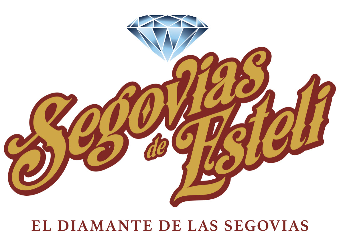 Cigar News: Antigua Estelí Renames to Segovias de Estelí in U.S. Market