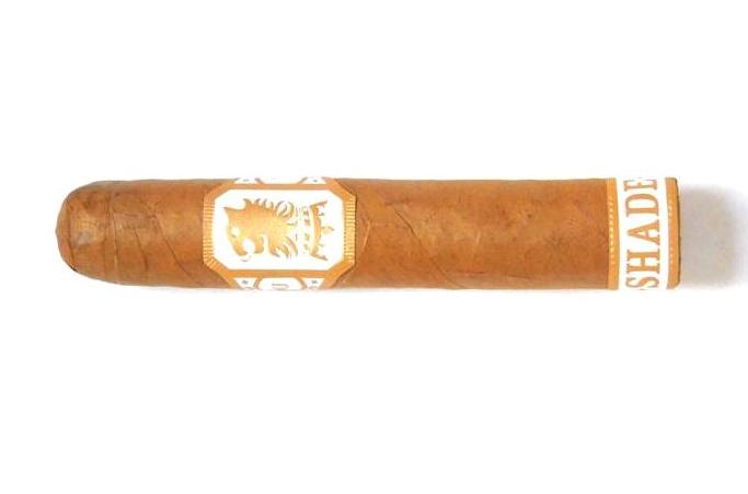 Agile Cigar Review: Undercrown Shade Corona Pequeña