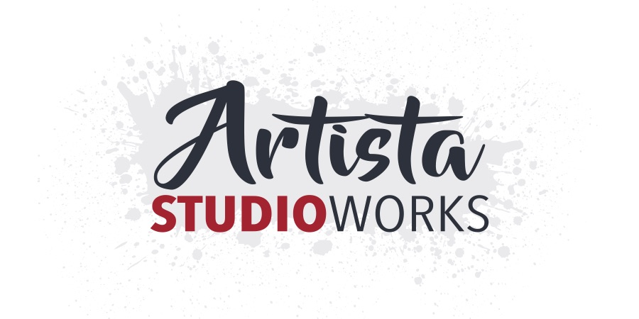 Cigar News: El Artista Cigars Announces Artista Studio Works