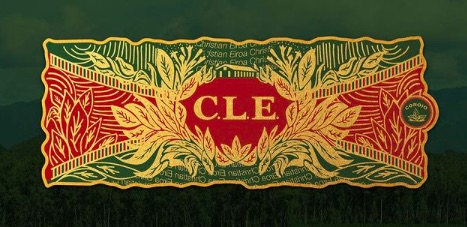 Cigar News: CLE 25th Anniversary Cigar Slated for End of Year