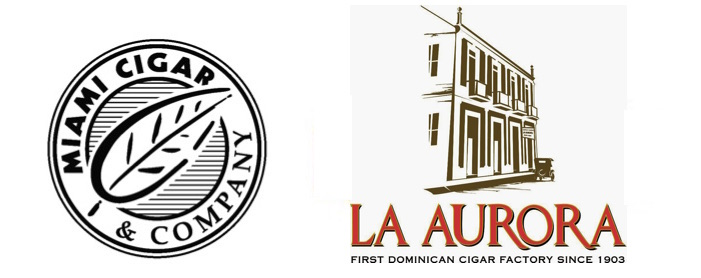 Cigar News: La Aurora Issues Statement on Miami Cigar & Company Restructuring