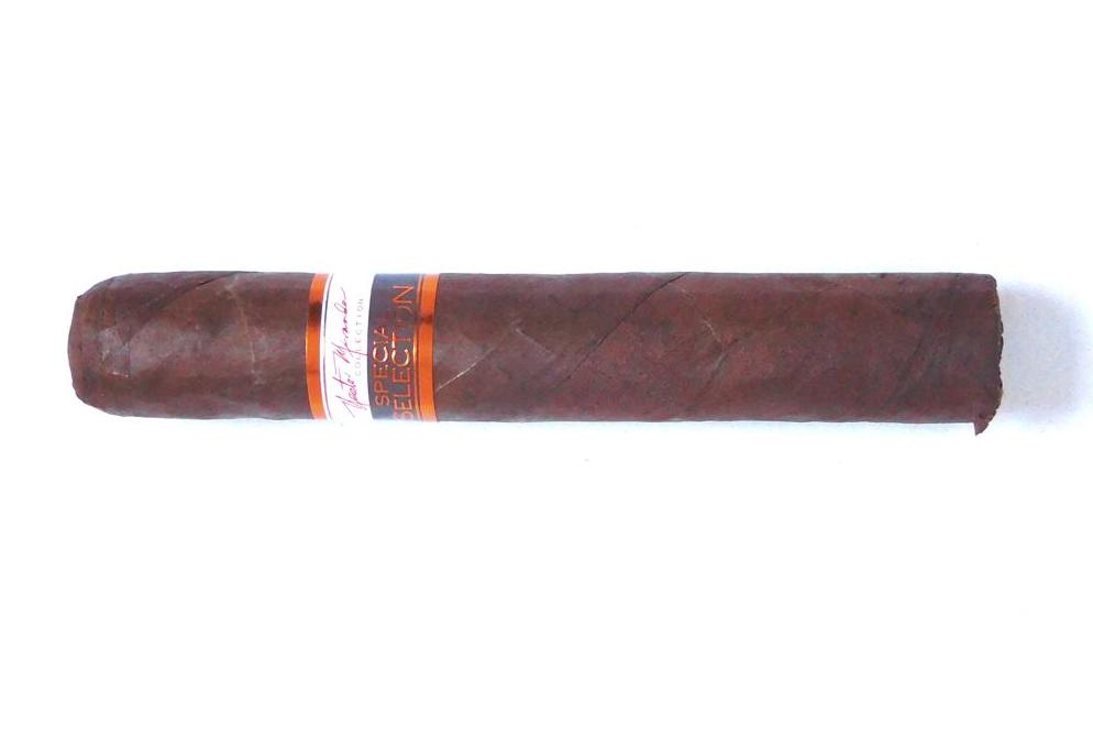 Agile Cigar Review: Nestor Miranda Special Selection Toro (2019) by Miami Cigar and Company