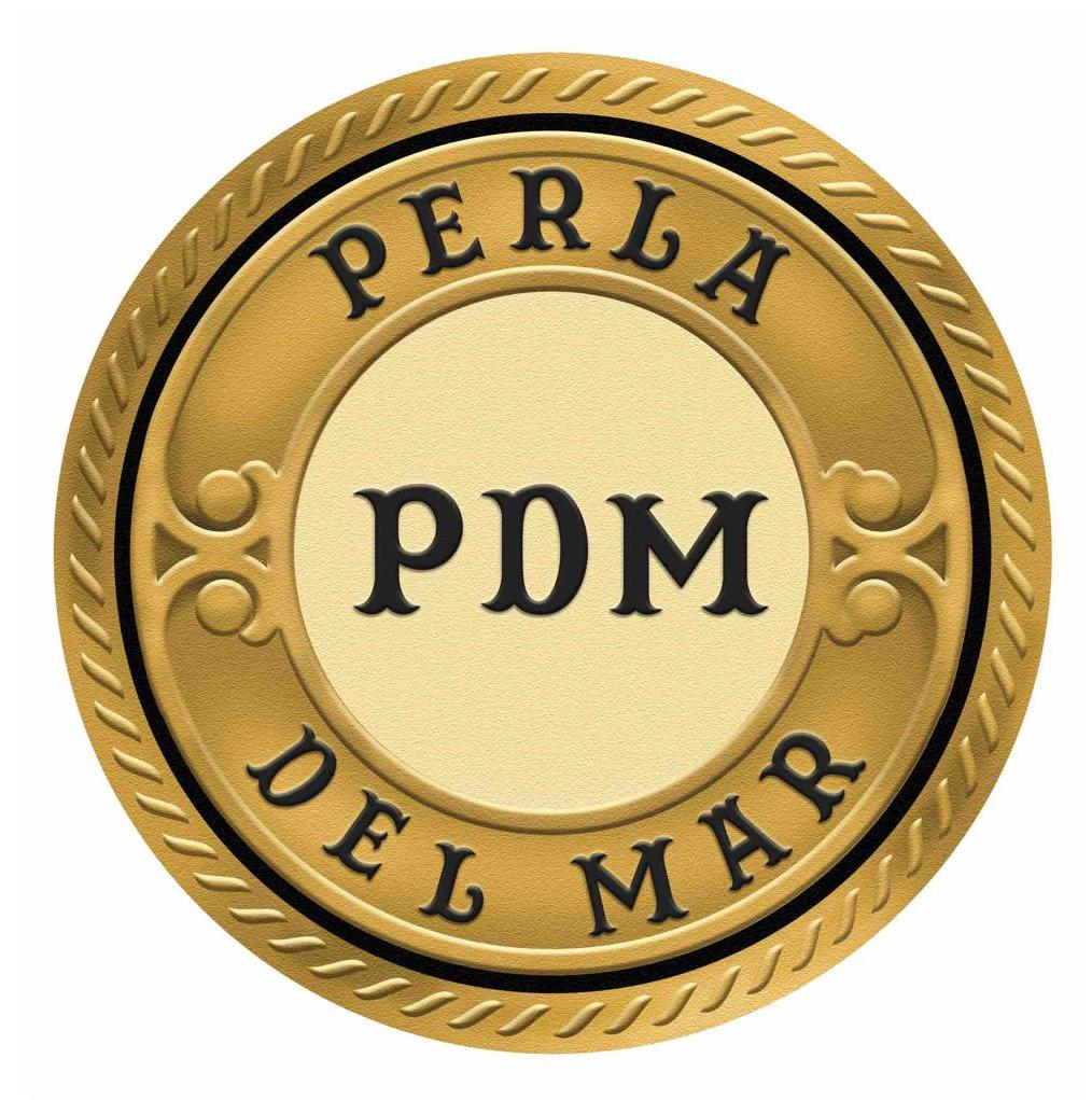 Cigar News: J.C. Newman Revamps Perla Del Mar and Adds Corojo Blend
