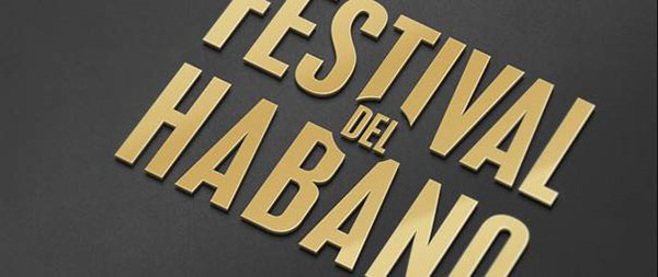Cigar News: Habanos SA Cancels 2021 Festival Del Habano