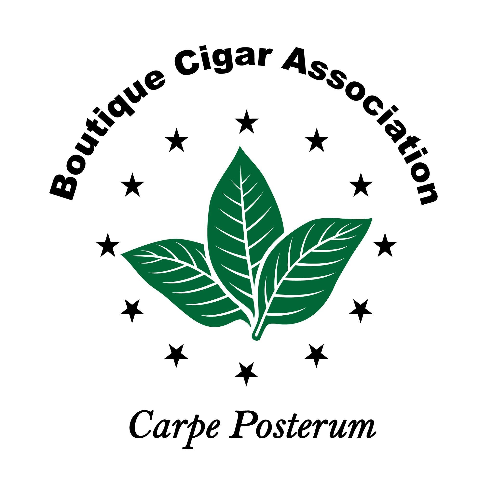 Cigar News: Boutique Cigar Association Ends Non-Profit Status and Moves to Social Community Platform