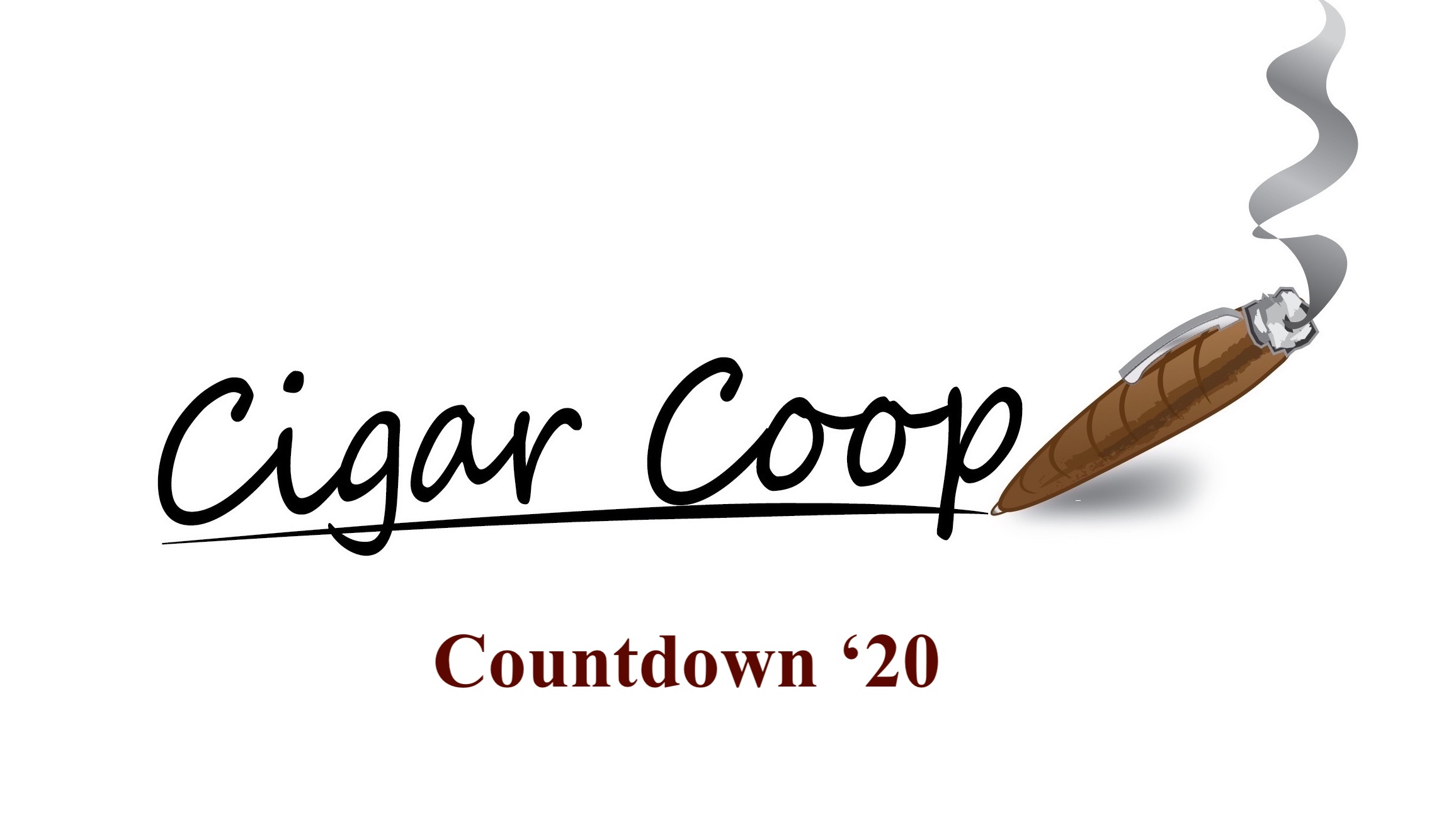 2020 Year in Review: 2020 Cigar of the Year Countdown Post Game Report
