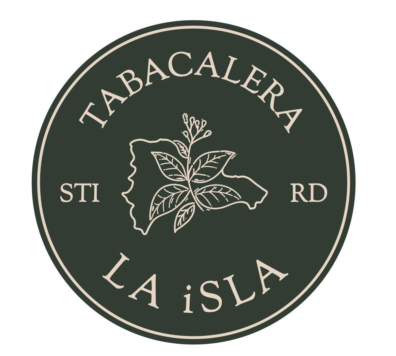 Cigar News: Hostos Fernandez Opens Tabacalera La Isla