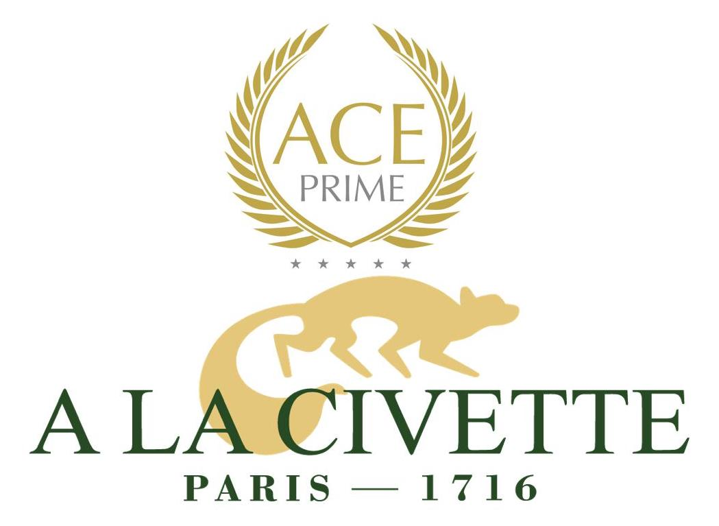Cigar News: ACE Prime Adds Distribution into France