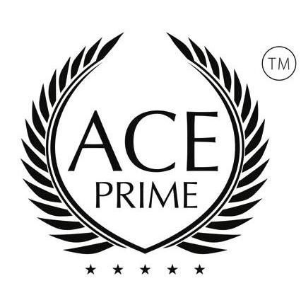 Cigar News: ACE Prime Launches Distribution in Brazil