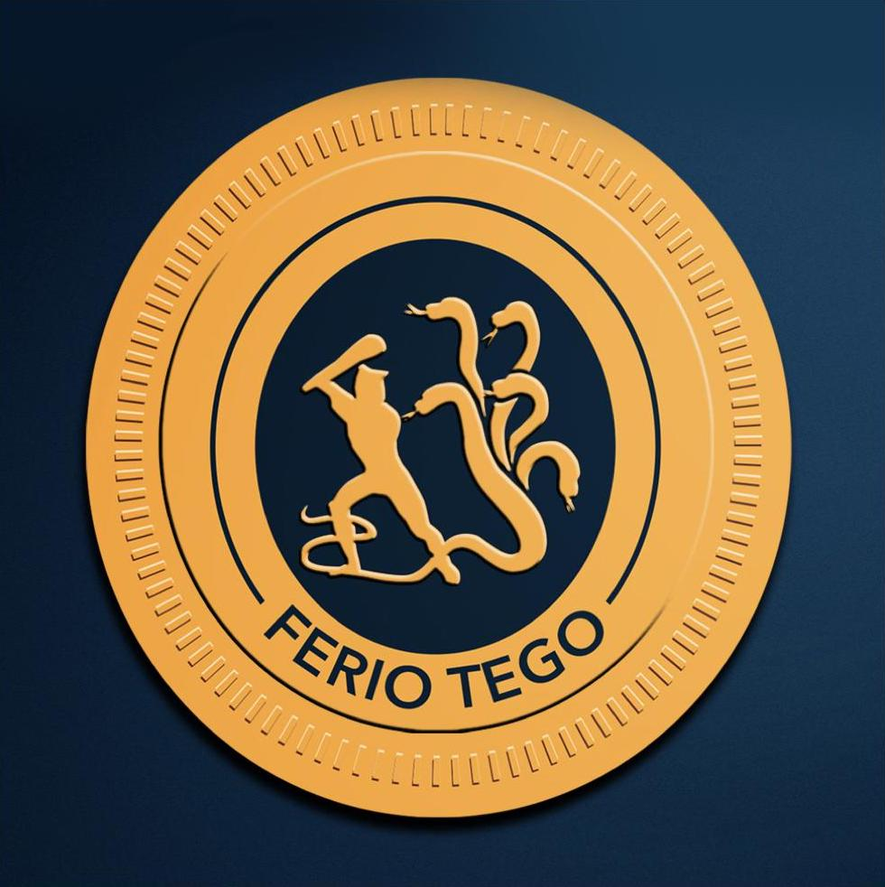 Cigar News: Michael Herklots and Brendon Scott to Launch Ferio Tego and Acquire Former Nat Sherman Brands