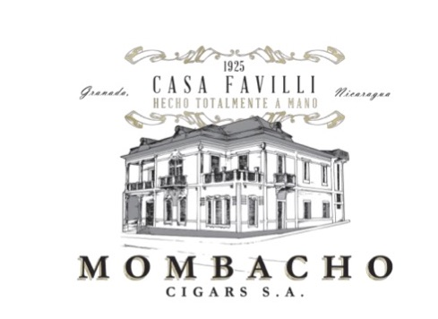 Cigar News: Mombacho Cigars Founder Cam Heaps Takes Over as Company President