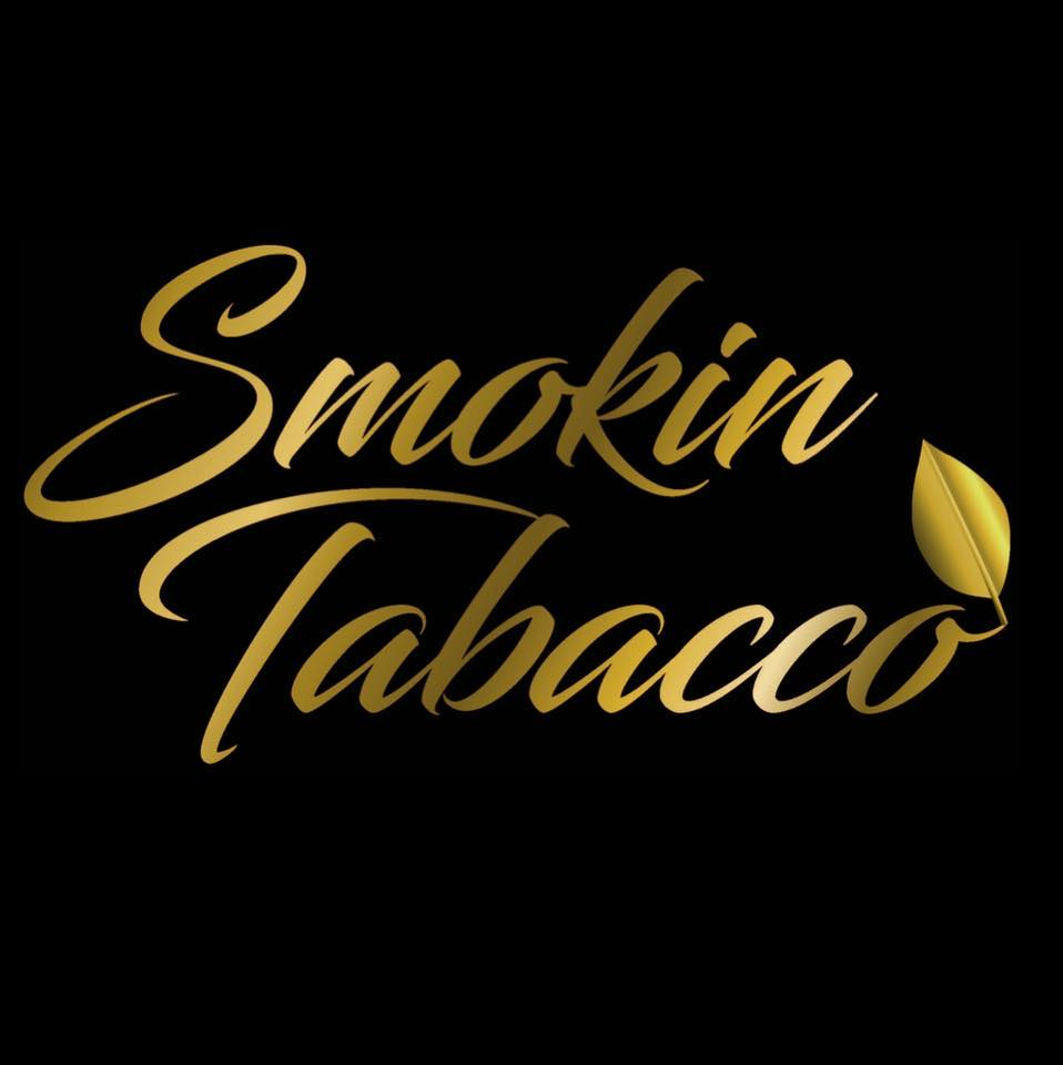 The Blog: Will Cooper Guests on the Smokin Tabacco Big Game Post Game Show