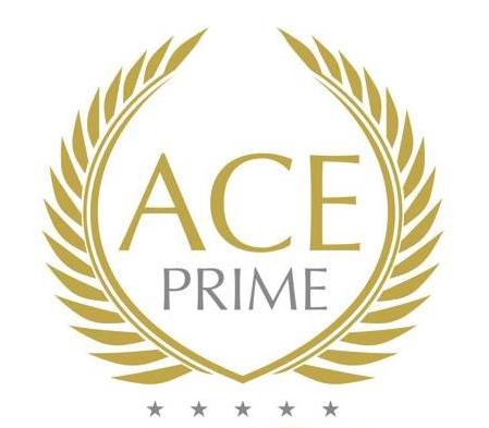 Cigar News: ACE Prime to Release Pichardo Clasico Natural in March