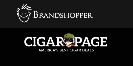 Cigar News: Oliva Owner Fred Vandermarliere Becomes Partner at Brandshopper
