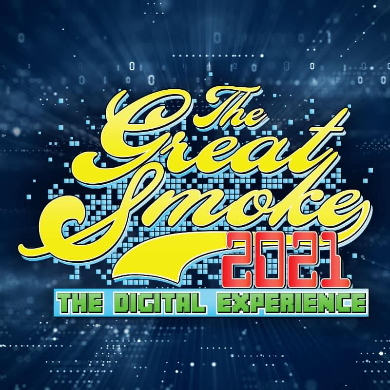 Feature Story: The Great Smoke Digital Experience Brings Historical Broadcast to Cigar Enthusiasts