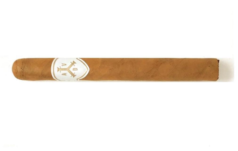 Cigar Review: ADVentura The Royal Return – Queen's Pearls Corona